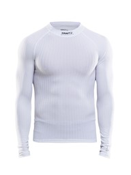 Bild von PROGRESS BASELAYER LS MEN