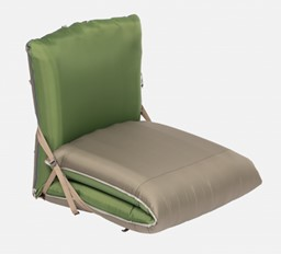 Bild von EXPED CHAIR KIT M